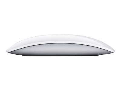Apple Magic Mouse 2, MLA02LL/A, 30768521, Mice & Cursor Control Devices