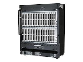 Black Box DKM FX HD Video & Peripheral Matrix Switch, 288-Port, ACX288, 33003822, KVM Switches