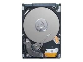 Dell 2TB SAS 6Gb s 7.2K RPM 512n 2.5 Hot Plug Hard Drive, 400-AUSC, 35249121, Hard Drives - Internal