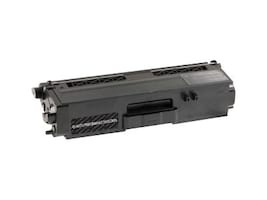 West Point TN336 Black High Yield Toner Cartridge for Brother, 200910P, 35099178, Toner and Imaging Components