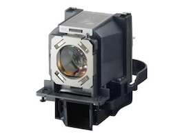 Sony Replacement Lamp for VPLCH375, LMPC281, 36863684, Projector Lamps