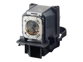 Sony LMPC281 Main Image from Right-angle