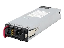 Hewlett Packard Enterprise JG544AR Main Image from Back