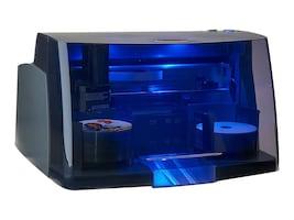 Primera Bravo 4052 Disc Publisher, 63551, 35737184, Printers - Specialty Printers
