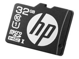 Hewlett Packard Enterprise 700139-B21 Main Image from Front