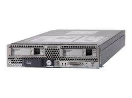 Cisco UCS SmartPlay B200 M5 Intel 2.2GHz Xeon Silver Xeon Silver, UCS-SP-B200M5-CS2, 34991834, Servers - Blade