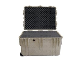 Pelican Products 1660-020-190 Main Image from