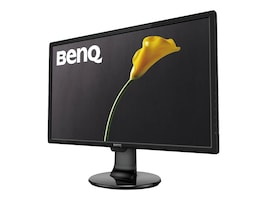 Benq GL2460BH Main Image from Right-angle