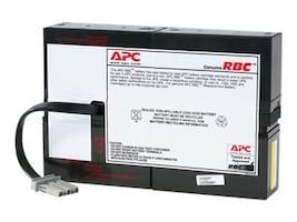 APC RBC59 Main Image from Right-angle