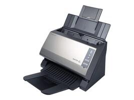 Xerox XDM4440I-U/VP Main Image from Right-angle