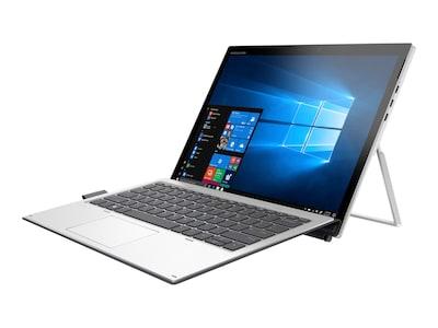HP Elite x2 1013 G3 1.6GHz processor Windows 10 Pro 64-bit Edition, 4RH02UT#ABA, 35755104, Tablets