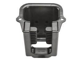 LXE Thor VM3 Scanner Holder for Vehicle Mount, VM3012BRKTKIT, 33685595, Mounting Hardware - Miscellaneous
