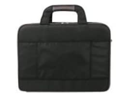 Shaun Jackson 16 Tech Traveler, Black, TT016BLK, 20658580, Carrying Cases - Other