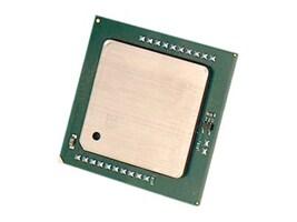 HPE Processor, Xeon 6C E5-2643 v4 3.4GHz 20MB 135W for DL360 Gen9, 818194-B21, 31848573, Processor Upgrades