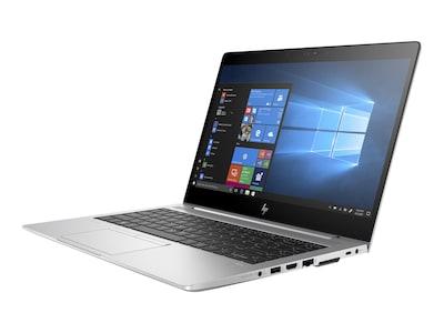 HP EliteBook 840 G5 1.9GHz Core i7 14in display, 3RF21UT#ABA, 35080485, Notebooks