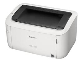 Canon imageCLASS LBP6030w Laser Printer, 8468B003, 17069688, Printers - Laser & LED (monochrome)