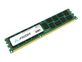Axiom S26361-F4003-E646-AX Main Image from Front