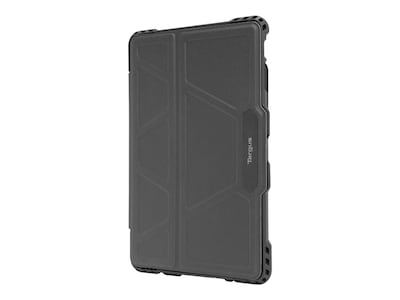 Targus PRO TEK ROTATING CASE SAMSUNG GAL TAB S4, THZ752GL, 36464974, Carrying Cases - Other