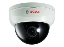 Bosch Security Systems VDC-260V04-20 Main Image from Front