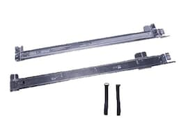 Dell ReadyRails Sliding Rail Kit for 2U Systems, 770-BBIN, 33773819, Rack Mount Accessories