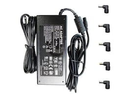 Arclyte UL Quality Certified for Acer, Asus, Gateway, A00014, 16184123, AC Power Adapters (external)