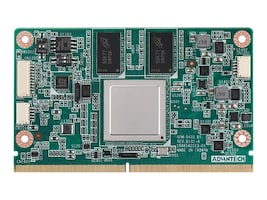 Advantech ROM-5420WQ-MEB1E Main Image from Front
