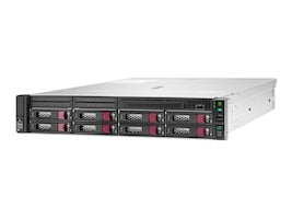 Hewlett Packard Enterprise 879512-B21 Main Image from Right-angle