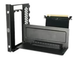 Cooler Master Vertical GPU Holder, MCA-U000R-KFVK00, 34284865, Cases - Systems/Servers