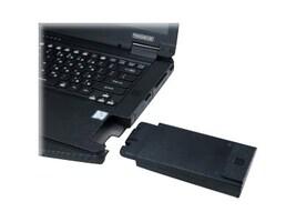 Panasonic Fingerprint Reader xPAK for FZ-55 MK1, FZ-VFP551W, 37524393, Biometric Devices