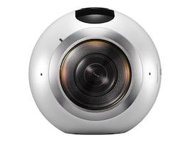 Samsung Gear 360 Spherical VR Camera, SM-C200NZWAXAR, 32681541, Cameras - Digital