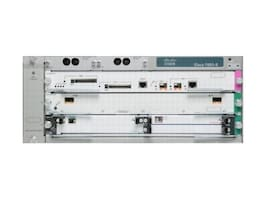 Cisco 7603S-RSP7C-10G-P Main Image from
