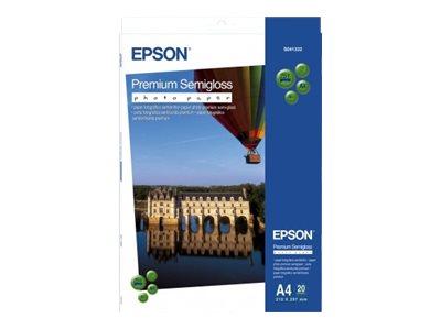 Epson 4