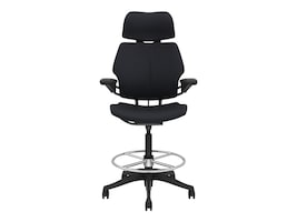 Humanscale F211GV102-GF---- Main Image from Front