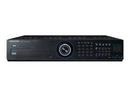 Samsung 1TB 16-Channel Premium 1280H DVR, SRD-1656D-1TB, 23621192, Video Capture Hardware