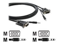 Kramer Electronics 92-7301010 Main Image from Front