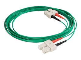 C2G (Cables To Go) 37187 Main Image from Front