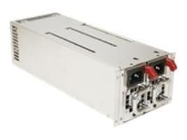 iStarUSA 2U 400 Watt Redundant Power Supply, RoHS, IS-400R2UP, 9291781, Power Supply Units (internal)