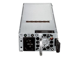 D-Link Power Supply Tray, DXS-PWR300AC, 32414929, Network Device Modules & Accessories