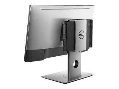 Dell Micro Form Factor All In One Stand Mfs18