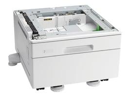 Xerox 097S04907 Main Image from Left-angle