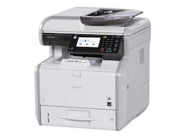Ricoh SP 4510SF B&W MFP, 407302, 18374596, Printers - Laser & LED (monochrome)