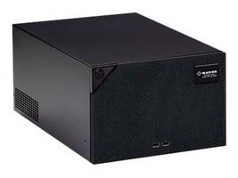 Black Box VWP-1060 Main Image from Left-angle