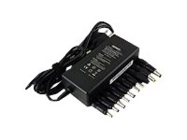 Denaq 90W Universal AC Adapter, DQ-UA90W-10, 16633911, AC Power Adapters (external)