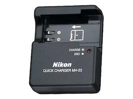 Nikon 25349 Main Image from