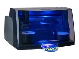 Primera Bravo 4202 Disc Publisher, 63555, 33523861, Printers - Specialty Printers