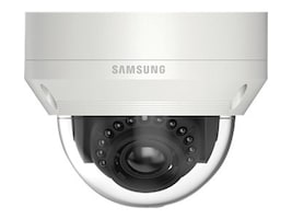 Samsung SCV-5083R Main Image from Front