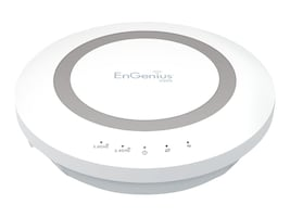 Engenius Technologies ESR600 Main Image from Front