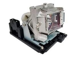 Total Micro Replacement Lamp for PRM-32, PRM-35, PRM-32-35-LAMP-TM, 31910111, Projector Lamps
