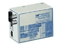 Omnitron Systems Technology 4491-1 Main Image from