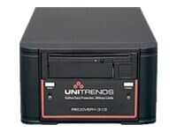 Unitrends RC313-1 Main Image from Front